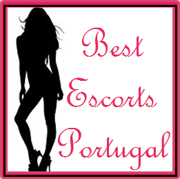 Best Escorts Portugal - Lisbon Porto